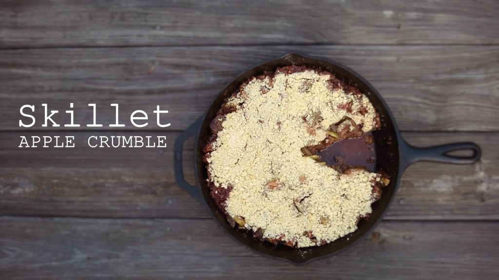 Skillet-Apple-Crumble_31-1024x576