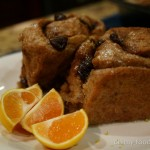 Cinnamon-Raisin-Rolls_28-1024x682