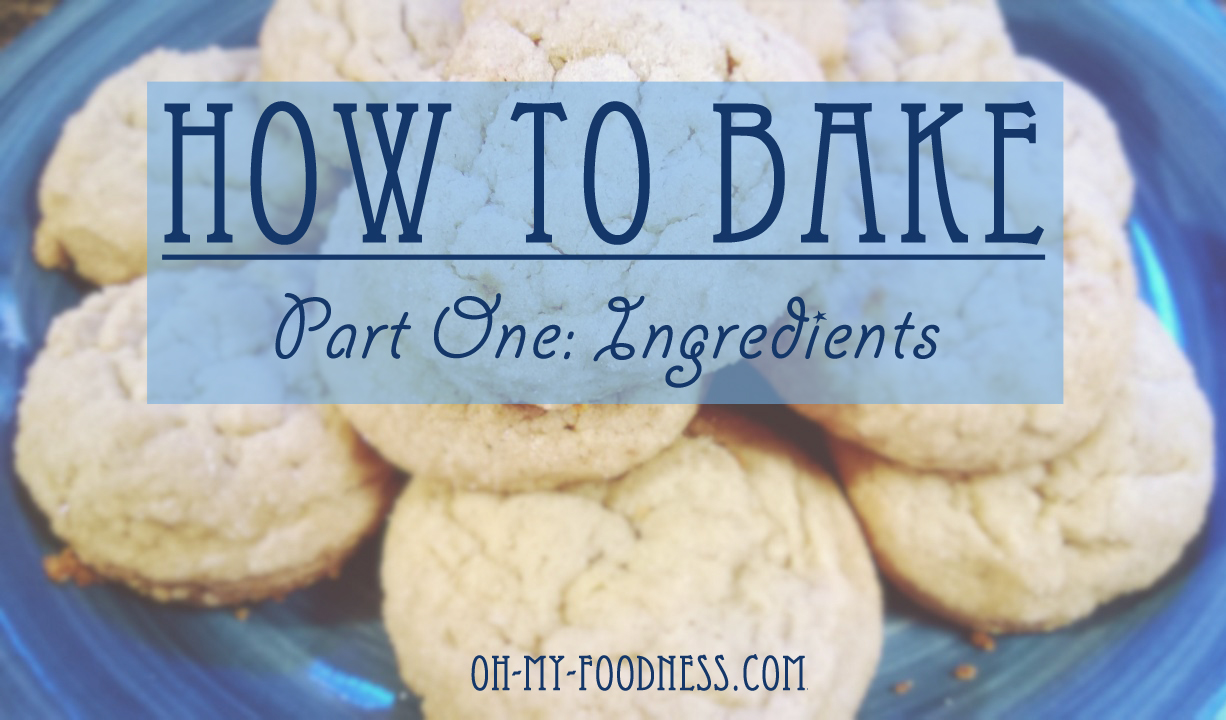 How to Bake Part 1_merged