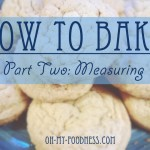 How to Bake Part 2_merged