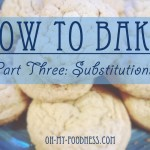 How to Bake Part 3_merged