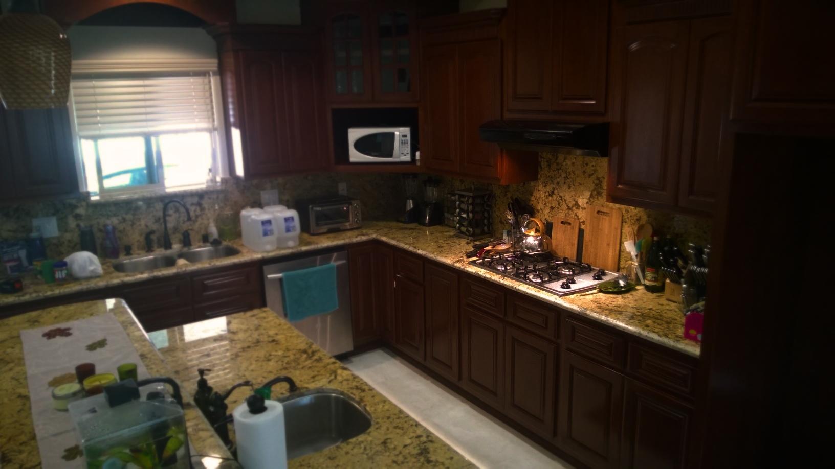 kitchen_LA