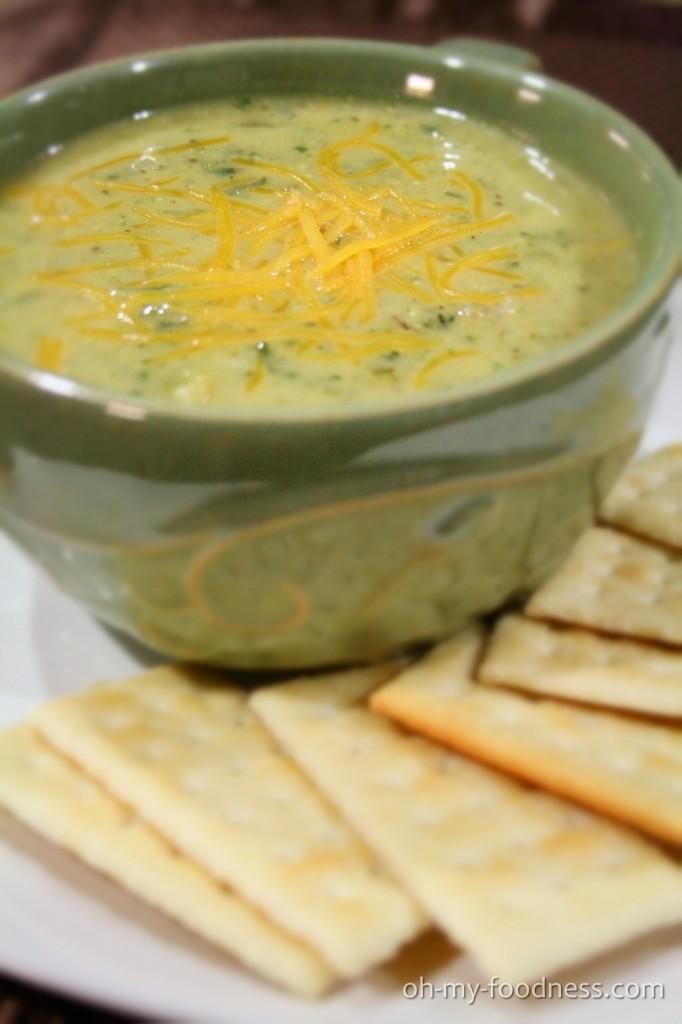 Broc-Kale-Soup-3-682x1024