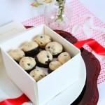 Vday truffles_3txt
