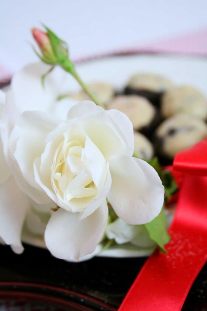 Vday truffles_4