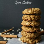 date ginger cookies5header25p