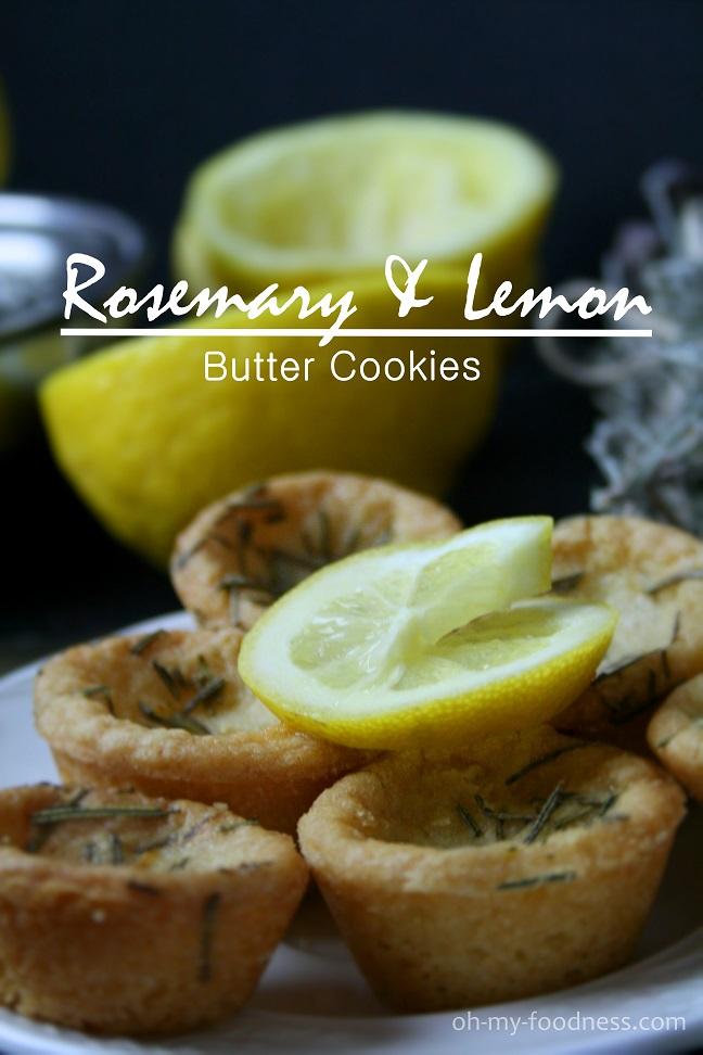 lavender lemonade 4txt_25p