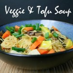 tofu & veggie soup 1 txt_25p
