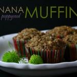 banana poppyseed_1_blur_txt_25p