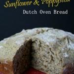 dutch bread2_txt_25p